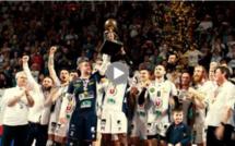Droit TV: Le Volley Pro masculin et féminin s'affiche sur Sport en France en 2020