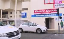 Presse: Une offre de reprise pour France-Guyane
