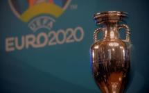Euro 2020: L'intégralité de la compétition sur beIN Sports