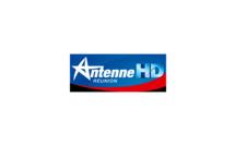 Antenne Réunion passe en HD à partir du 27 janvier dans les offres Canal+, Parabole Réunion et Zeop
