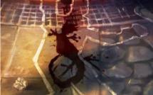 """""""Gecko"""" de John Renmann, le roman policier de science-fiction qui revisite les croyances populaires antillaises"""