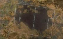 """Canal+: """"Stades"""", série-documentaire sur les terrains de foot, en février dans SPORT REPORTER"""