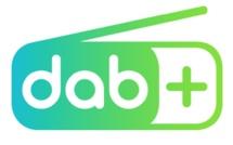 Dossier: ce qu'il faut savoir sur le déploiement du DAB+ en Outre-Mer
