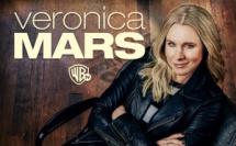 VERONICA MARS de retour après douze ans d'absence dans une saison 4 inédite à partir du 25 février sur Warner TV