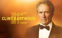 Clint Eastwood à l'honneur en février sur TCM CINÉMA