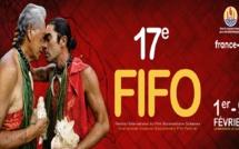Polynésie La 1ère déploie un large dispositif pour la 17e édition du FIFO