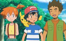 Pokemon Day: Un téléfilm inédit à découvrir le 27 février sur Canal J