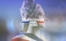 Mayotte La 1ère se prépare pour les Municipales