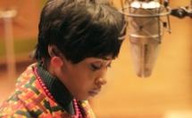 National Geographic: découvrez le premier teaser de Genius: Aretha
