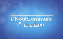 Municipales: Antenne Réunion regrette que des candidats puissent douter de son impartialité et de sa bonne volonté à donner à chacun d'entre eux un espace de discussion et une présence sur son antenne