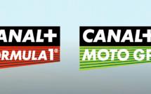 Canal+ lance deux nouvelles chaînes sur myCANAL