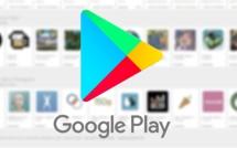 L'app store Google Play est-elle sûre ? Pas encore !