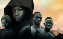 """Nouveau: """"Invisibles"""" la série dramatique à succès made in Côte-d'Ivoire bientôt sur les chaînes La 1ère"""