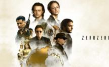 ZEROZEROZERO: La nouvelle création originale Canal+ arrive à partir du 9 mars