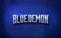 Télénovela: La saison 3 inédite de BLUE DEMON bientôt sur les chaînes La 1ère