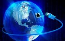 Nouvelle-Calédonie / COVID-19: l'OPT-NC facilite les accès Internet et lève les pénalités en cas de retard de paiement des factures