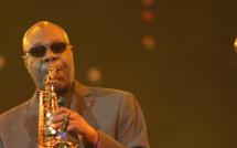 Concert, Documentaire, Spectacle: France Ô rend hommage à Manu Dibango le 2 avril