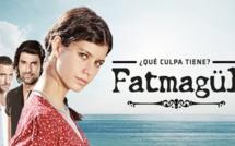 Fatmagül de retour sur Novelas TV à partir du 28 avril