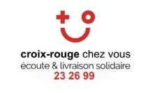 Nouvelle-Calédonie: L'OPT soutient la croix-rouge française pendant le confinement