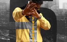 Musique: Découvrez KIKO, la nouvelle sensation de la scène urbaine