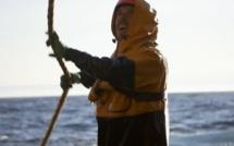 Inédit: Les nouvelles formes de pêche à Saint-Pierre-et-Miquelon au programme d'Archipels ce dimanche sur France Ô