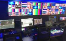 COVID-19: Antenne Réunion fait évoluer sa grille des programmes