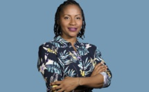 COVID-19: Martinique la 1ère se mobilise pour répondre aux inquiétudes des chefs d'entreprises