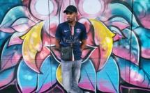 """EIGHTY, le rappeur prodige Antillais dévoile son nouveau single """"CPK"""""""
