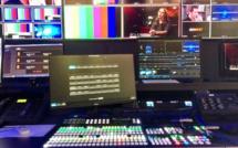 Messe, Jeux-Vidéo, Spectacles...: Antenne Réunion fait le plein de nouveautés