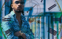"""Musique: T-STONE de retour avec """"Remonter le temps"""""""