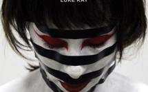 """Luke Kay: """"KLAÜD"""" son nouveau clip envoutant dévoilé"""