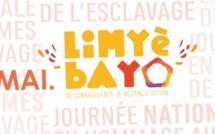"""""""Limyè Ba Yo"""" le concert évènement transcontinental à la mémoire des ancêtres diffusé le 23 mai sur France Ô"""