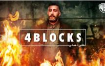 L'ultime saison de 4 BLOCKS arrive sur Warner TV à partir du 25 juin
