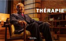 Vice TV: Coup d'envoi de la saison 3 inédite de THERAPIE à partir du 4 juin avec Mister You, DA Uzi, Rémy, Sidisid et Joachim Son-Forget