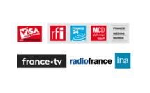 Visa d'or de l'information numérique FranceInfo: Appel à candidatures 2020