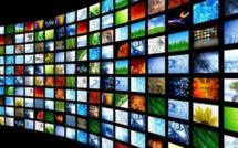 """Coronavirus: La filière audiovisuelle souligne sa situation """"dramatique"""""""