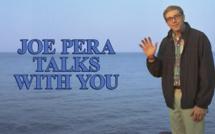 "Adult Swim: ""Joe Pera Talks With You"" disponible en SVOD le 19 juin"