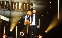 """""""Jeff Panacloc contre-attaque"""" le dernier spectacle inédit de Jeff Panacloc, samedi 20 juin sur TF1"""