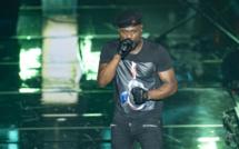 Fête de la Musique 2020: Martinique La 1ère lève le voile sur sa programmation