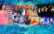 Fête de la Musique 2020: Réunion La 1ère dévoile sa programmation