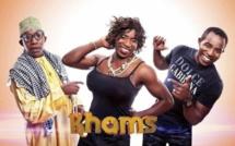 Fête de la musique en hommage à Kham's ce dimanche sur Mayotte La 1ère