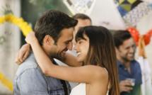 """La Télénovela """"Au nom de l'amour"""" arrive sur ViàATV à partir du 29 juin"""