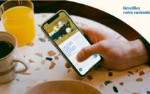 Cafeyn annonce l'acquisition de miLibris et conclut un accord stratégique de distribution avec SFR