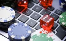 Comment choisir le meilleur casino en ligne pour jouer ?