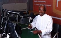 """Guadeloupe La 1ère: Hommage à Robert Dieupart dit """"Wobè"""" ce jeudi"""