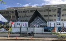 La Réunion / Crise COVID-19: Plus de 2 millions d'euros attribués par la Région aux principaux médias