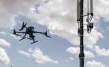 iliad annonce une prise de participation dans Instadrone suite à la mise en œuvre de Solid-19