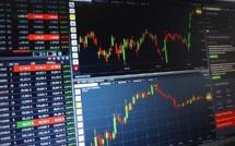 Vivre du trading en ligne : comment se protéger des arnaques ?