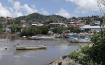 Mayotte à l'honneur ce dimanche sur France Ô