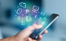 Mobile: vers la fin des forfaits illimités ?